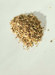 Lemon Pepper Blend - 50 g