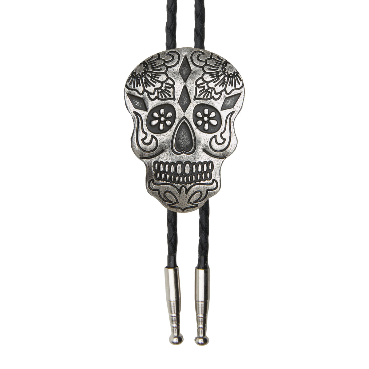 Day of the Dead Bolo