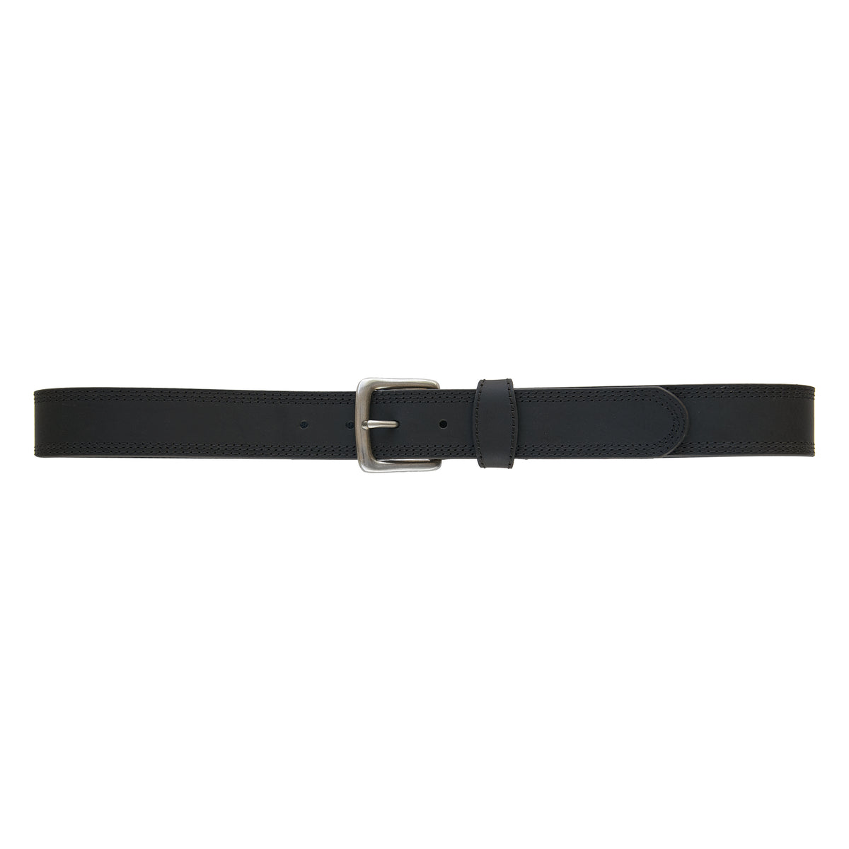 "1 1/2"" Triple Stitch Belt"