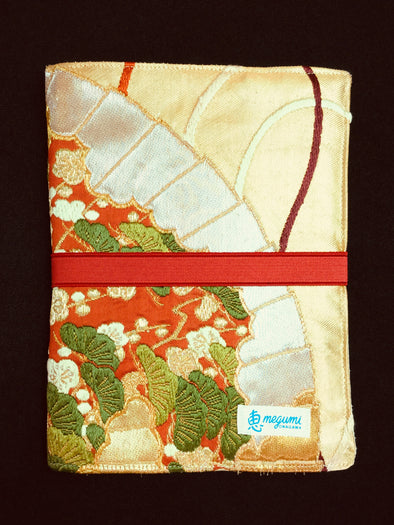 Kimono Journal ('Wa' Collection) 350
