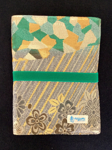 Kimono Journal ('Wa' Collection) 352