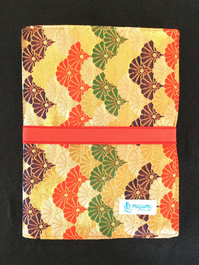 Kimono Journal ('Wa' Collection) 353