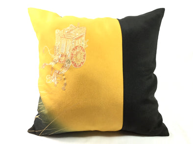 Decorative Pillow Covers 002