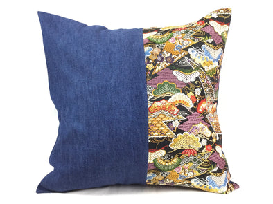 Decorative Pillow Covers 018