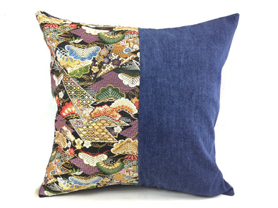 Decorative Pillow Covers 019
