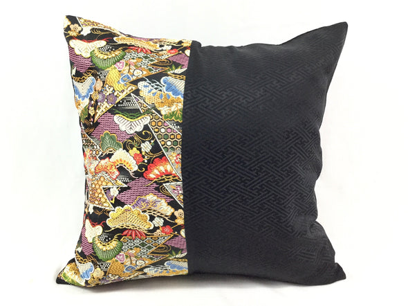 Decorative Pillow Covers 020