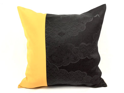 Decorative Pillow Covers 021