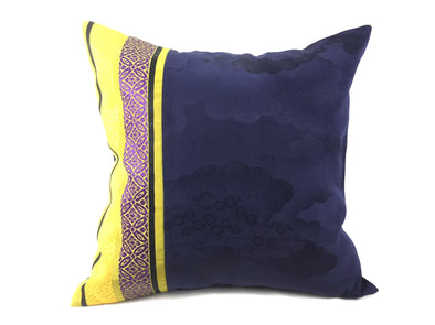 Decorative Pillow Covers 022