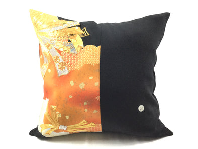 Decorative Pillow Covers 023