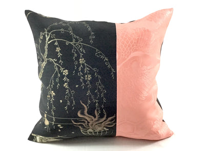Decorative Pillow Covers 024