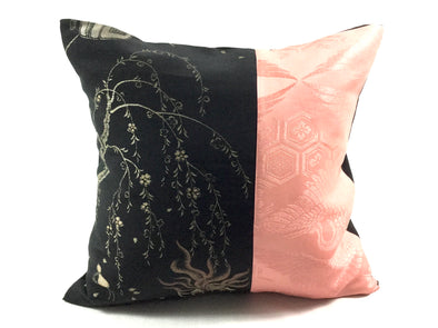Decorative Pillow Covers 025