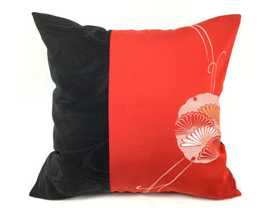 Decorative Pillow Covers 026