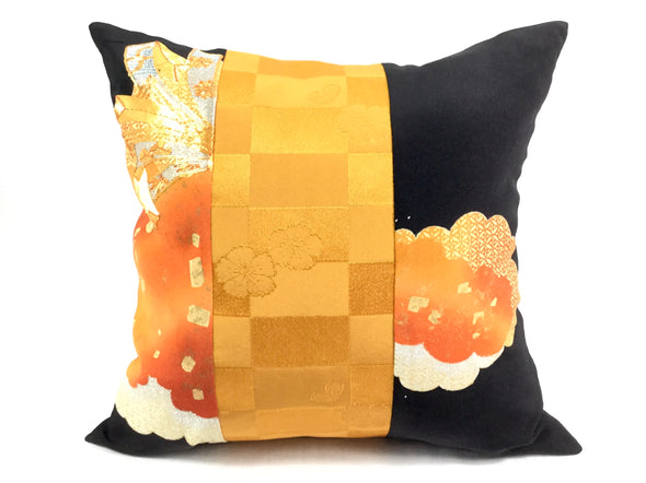 Decorative Pillow Covers 027