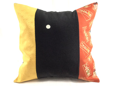 Decorative Pillow Covers 028