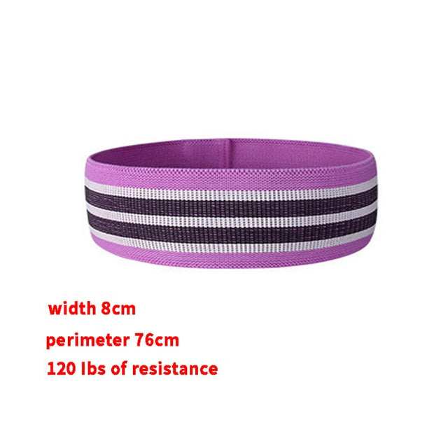 Gliding Fitness Discs - Fitnessster
