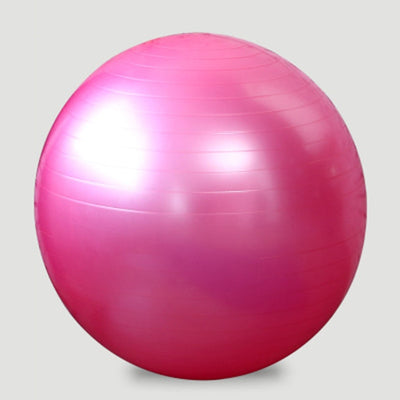Yoga Fitness Ball - Fitnessster