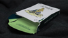 Orbit Playing Cards V6 - Markt 52