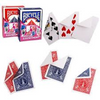 Bicycle Special Assortment Playing Cards - Markt 52