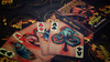 Bicycle Age Of Dragons Playing Cards - Markt 52