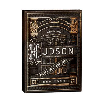 Hudson Playing Cards - Markt 52