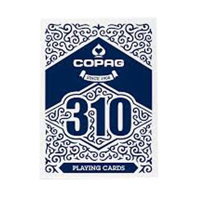 Copag 310 Slim Line Playing Cards - ♦️ Markt 52 Online Shop Marketplace Playing Cards, Table Games, Stickers