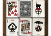 Ravn Playing Cards - Eclipse - Markt 52