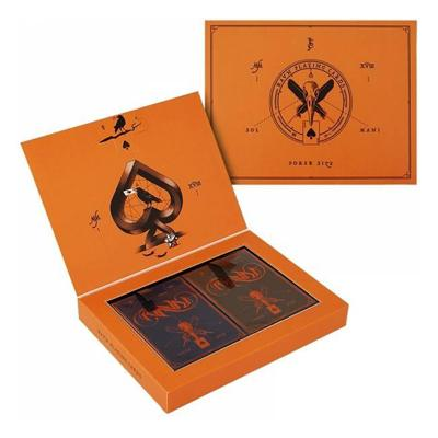 Ravn Playing Cards Limited Collector Box - Markt 52