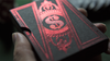 Run Playing Cards - Limited Edition - Markt 52