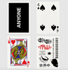 Cap Logo Playing Cards - Markt 52