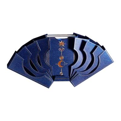 Luna Moon Playing Cards - Markt 52