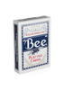 Bee Casino Playing Cards - Markt 52