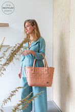 Afbeelding in Gallery-weergave laden, Shopper Color Match copper blush