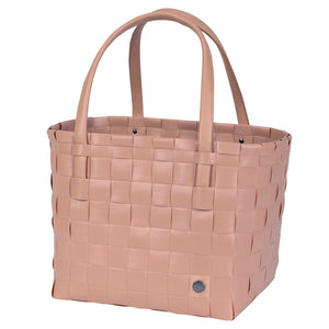 Shopper Color Match copper blush
