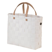 Afbeelding in Gallery-weergave laden, Shopper Petite White