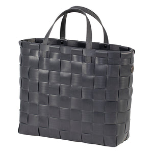 Shopper Petite Dark Grey