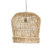 Afbeelding in Gallery-weergave laden, Original Home Paloma Lamp/Mand