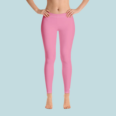 Leggings barbie