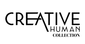 Creative Human Collection