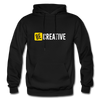 Be Creative - black