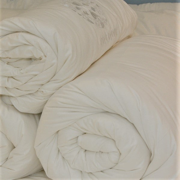 Summer Duvets