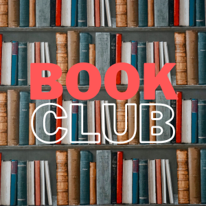 Book Club - BlueJays - Recommended for grades 5 - 8