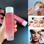 PRIVATE LABEL, Wholesale Luxury PREMIUM quality Gentle Liquid Makeup Remover (Free Shipping)