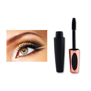 PRIVATE LABEL 100 piece Wholesale, Waterproof , PREMIUM Quality, 4D Ultra Thickening, Curling, Waterproof, Long Lasting Mascara, (Free Ship)