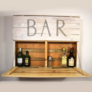 Mueble-bar-de-Moe-frontal-2