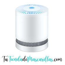 Load image into Gallery viewer, Purificador de aire GL2109 - Tu Tienda de Mascarillas