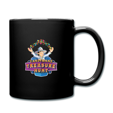 Load image into Gallery viewer, Full Color Mug - black