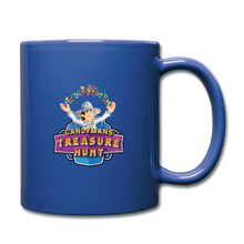 Load image into Gallery viewer, Full Color Mug - royal blue