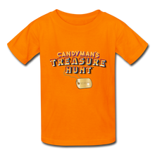 Load image into Gallery viewer, Kids' T-Shirt - orange