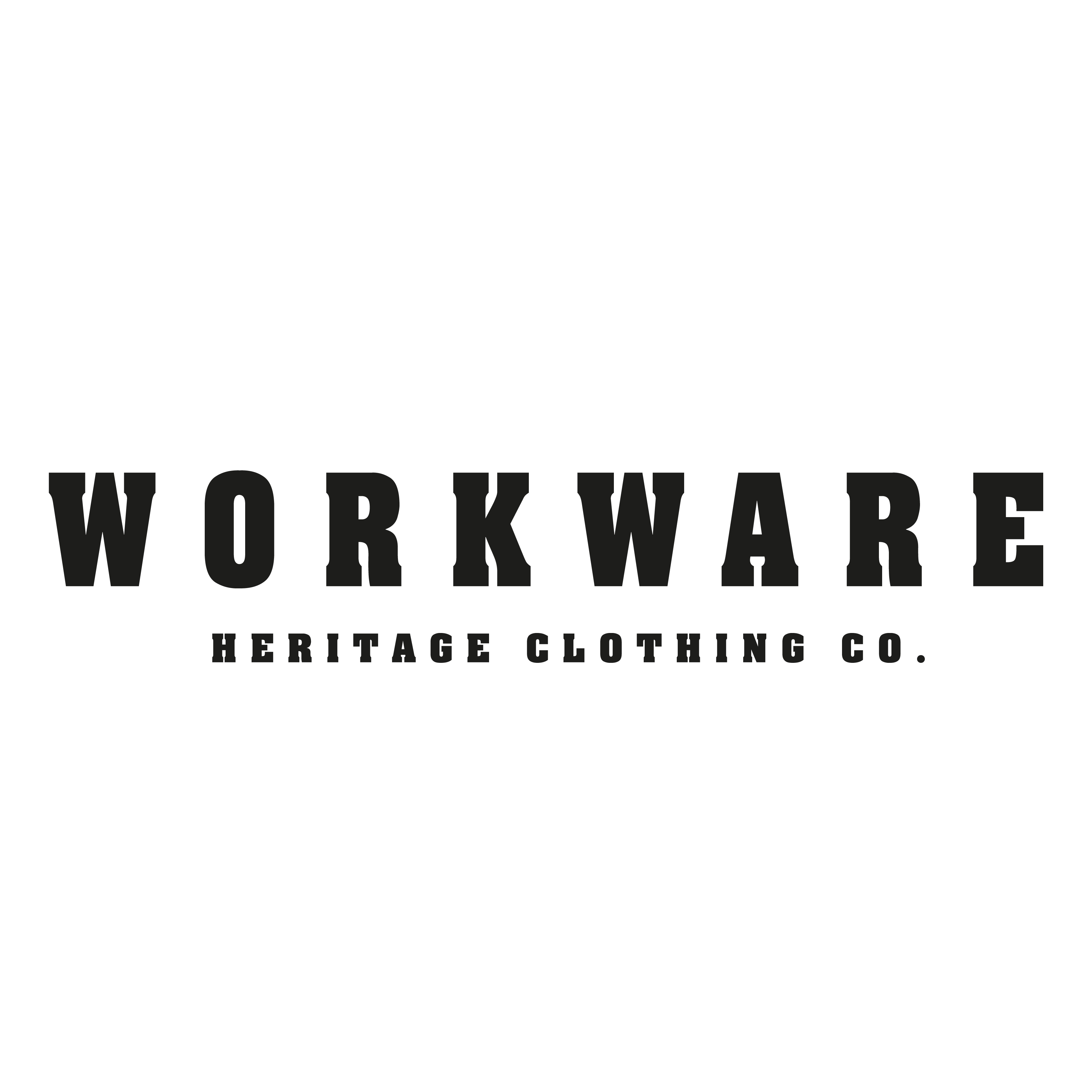 WORKWARE HC CO