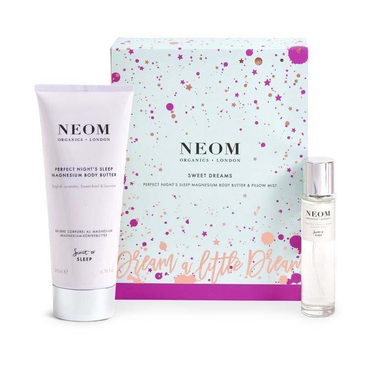 Neom Sweet Dreams Giftset